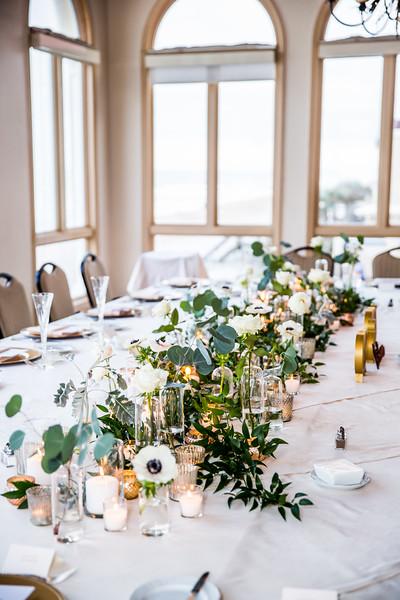 MollyandBryce_Wedding-590.jpg