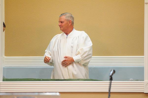 Parker, Heather, Haley Baptism=2013-06-16