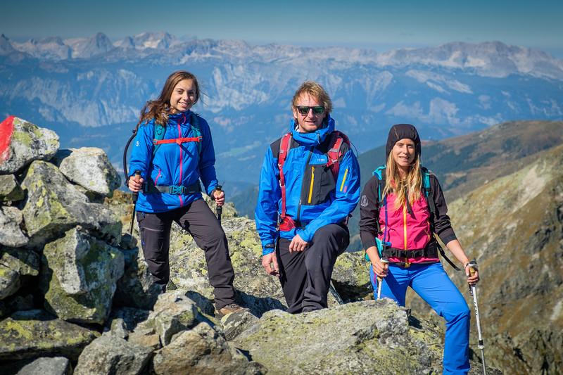Trek_Grosser_Bosenstein_Nizke_Taury24.JPG