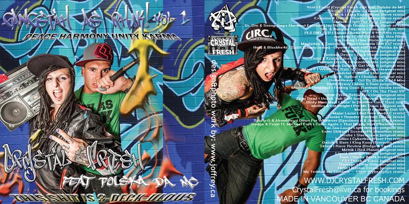 CRYSTAL-cd-cover-final-draft-sept-18-2012-2500px.jpg