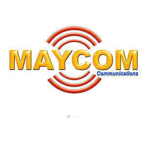 Maycom Wireless