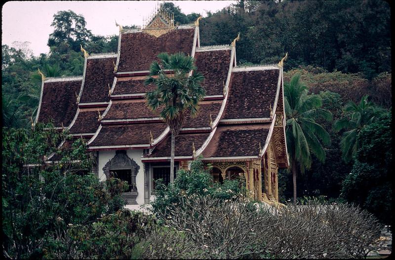 LaosCanada1_020.jpg