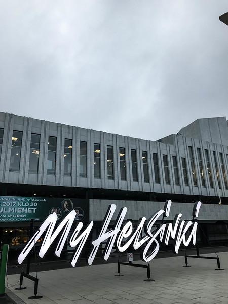 Helsinki-27.jpg