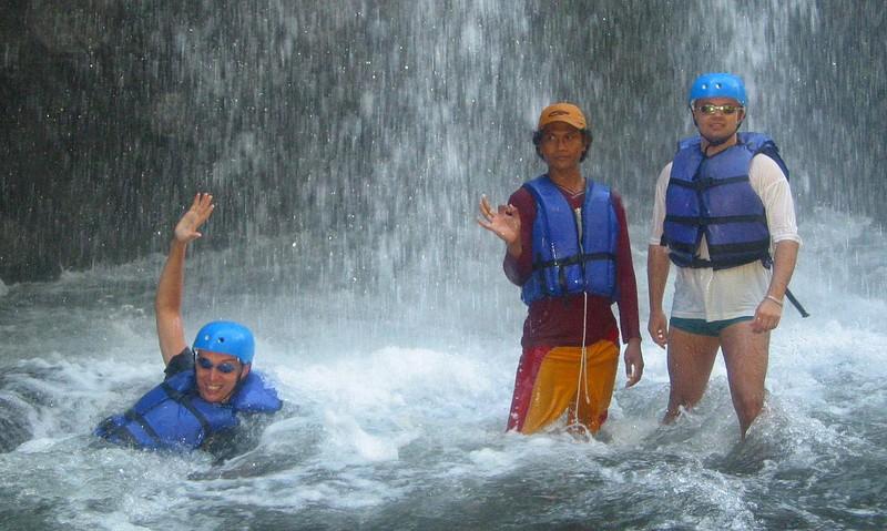 IN631-Robin&Olda under waterfall.jpg