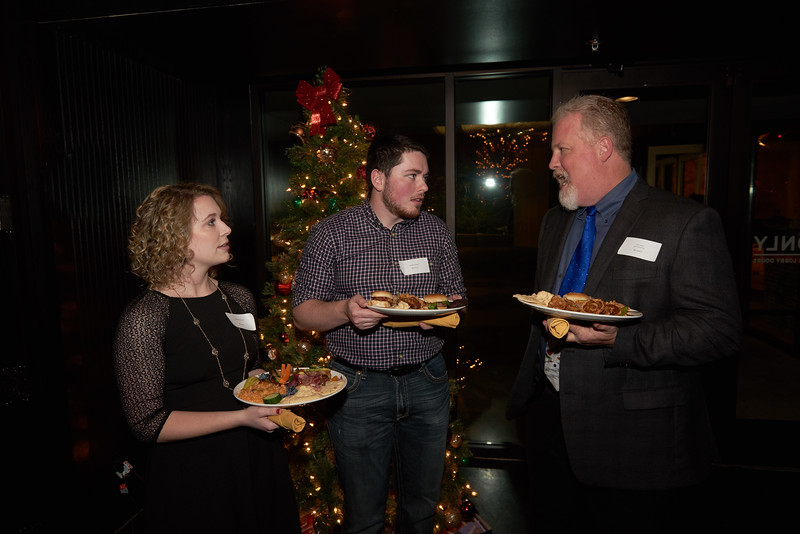 Catapult-Holiday-Party-2016-126.jpg
