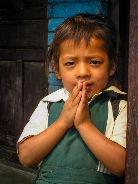 trekking-nepal-26.jpg