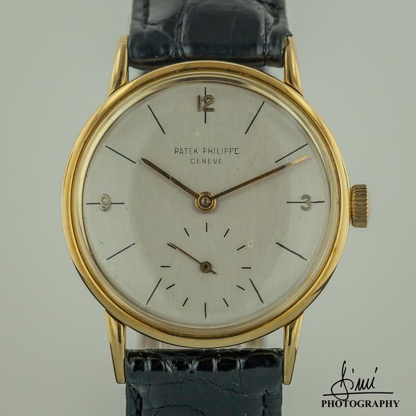 gold watch-2473.jpg