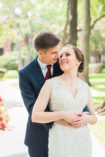 Margaret & Matthew's Wedding Sneak-4065.jpg