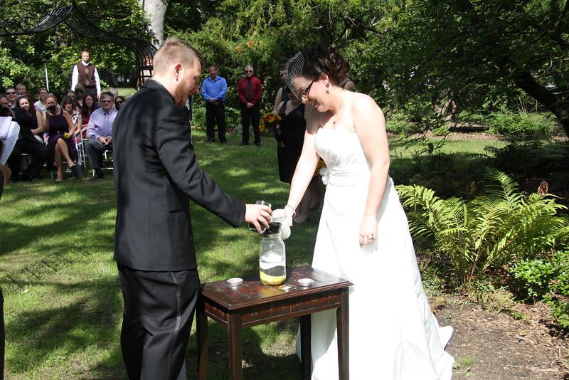 The Ceremony (101).JPG