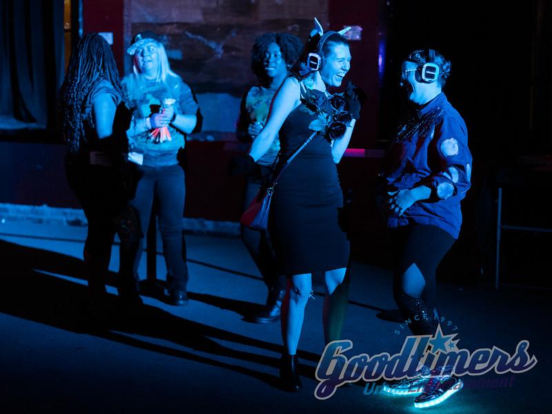 010_HeadlinersGoodTimersWaterMark_05052018.JPG