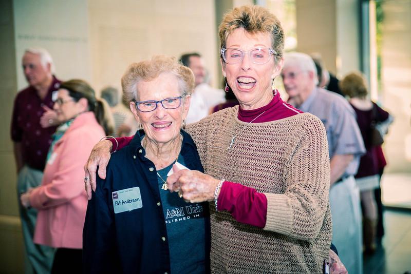 Pat Anderson & Dr. Maria Shelton '87 (2).jpg