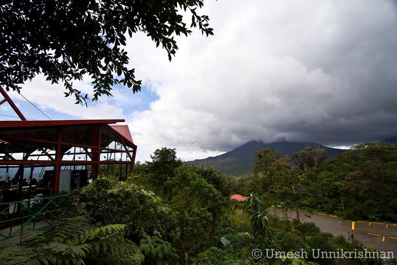 Costa Rica 104.jpg