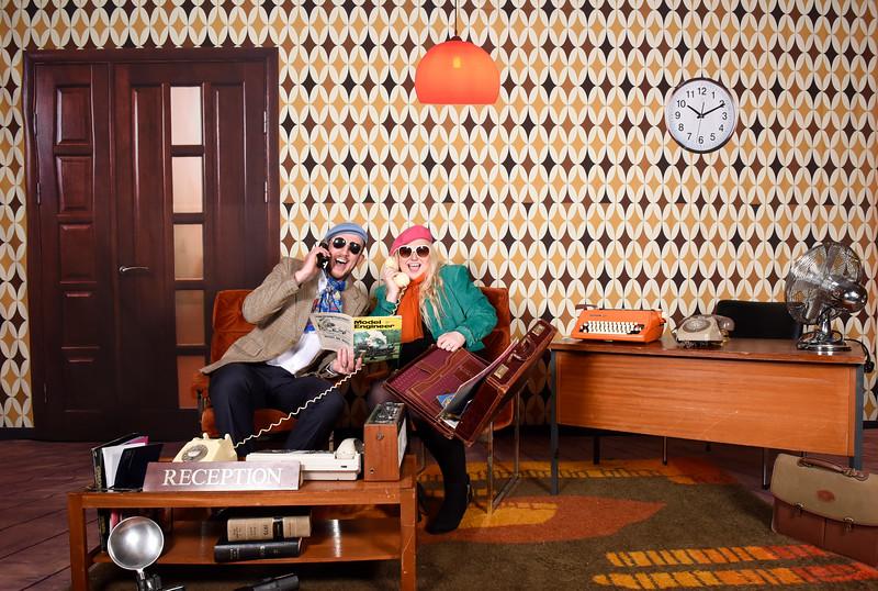 70s_Office_www.phototheatre.co.uk - 199.jpg