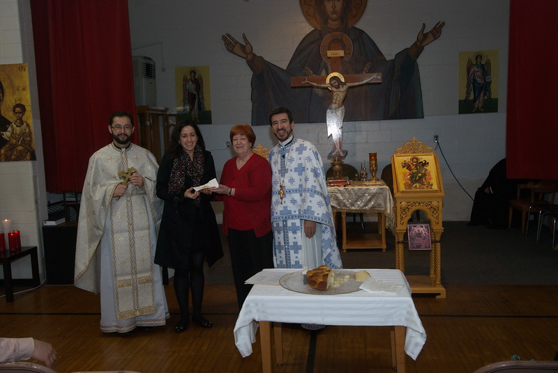 2013-01-13-Vasilopita_019.jpg