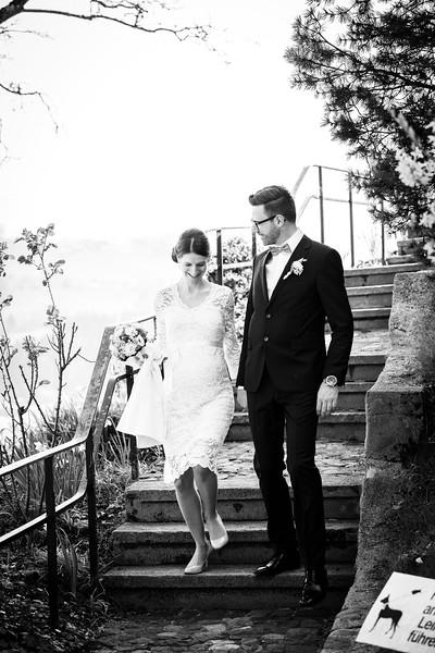 Hochzeit-Fraenzi-und-Oli-2017-69.jpg