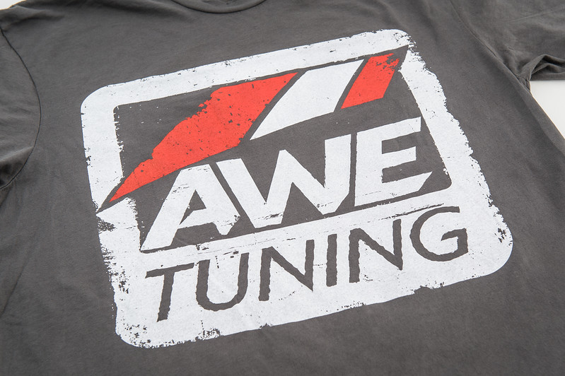 awe-big-logo-tee-1213.jpg