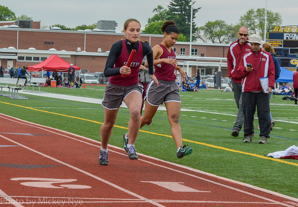 05-09-16 Greencastle Last Chance Meet