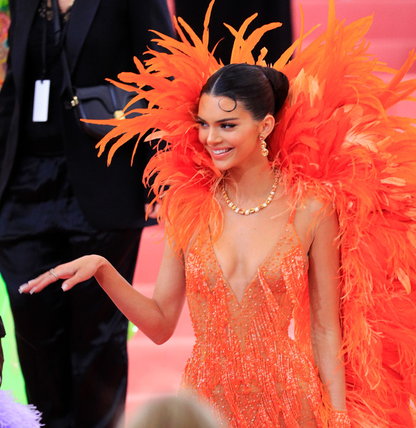 05.06.2019-Kendall Jenner Kylie Jenner Kim Kardashian Kanye West Travis Scott_Z_14.jpg