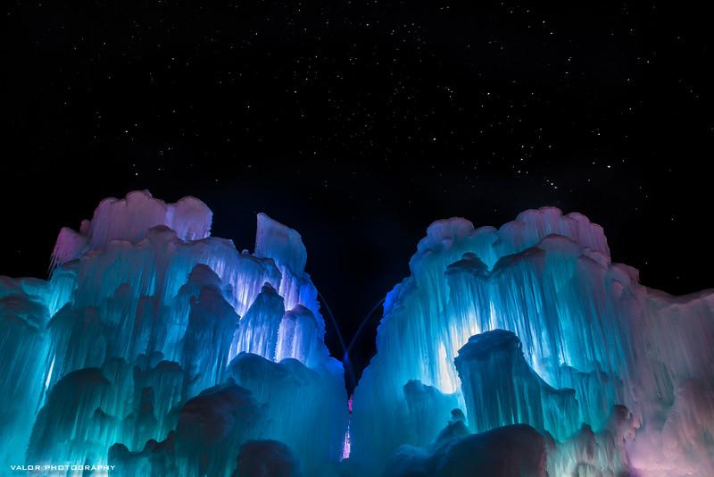 icecastlesweb-2.jpg