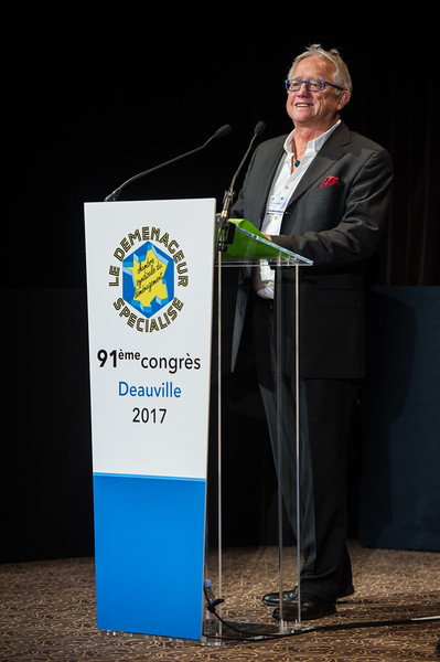 Congrès CSD 2017 - 072.jpg