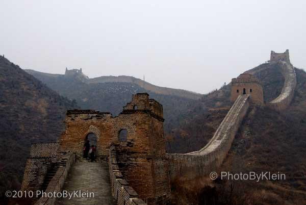 Great-Wall-29-Edit.jpg