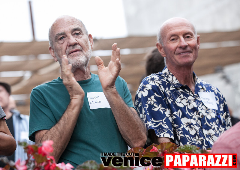 VenicePaparazzi-117.jpg