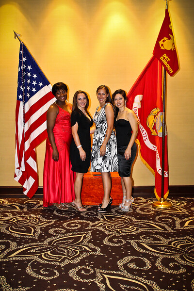 Marine Corps Ball WEB SIZE for print 11.2.12 (223 of 327).JPG