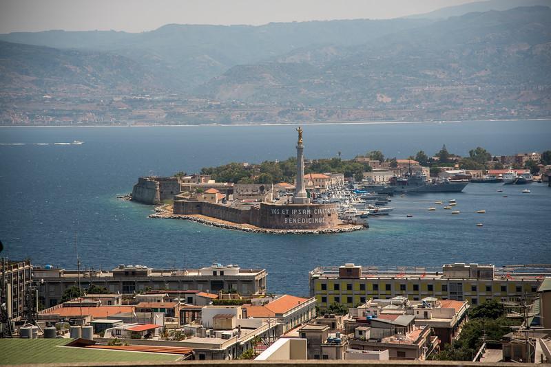 2017-06-16 Messina Italy 013.jpg