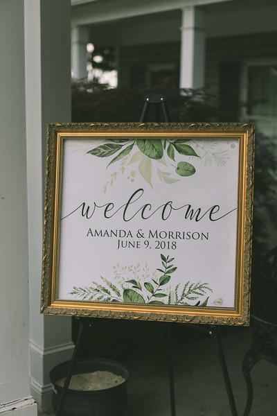 MP_18.06.09_Amanda + Morrison Wedding Photos-02667.jpg