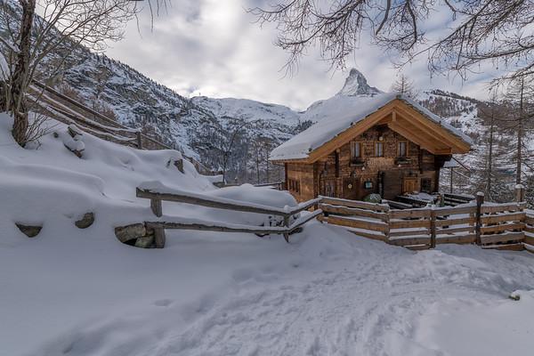 Zermatt (2017-12-19)