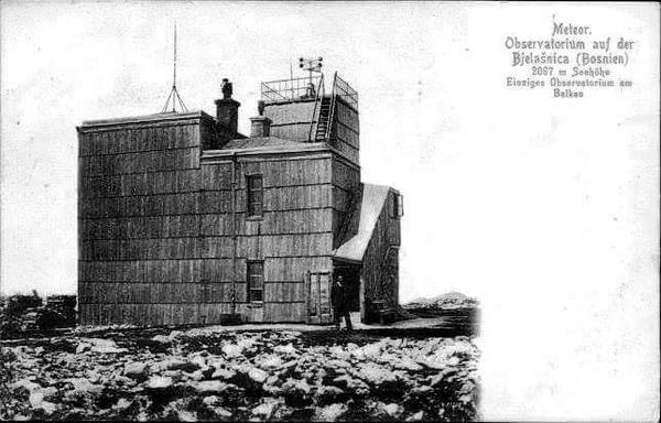 Opservatorija na Bjelasnici.jpg
