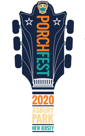 AP PORCHFEST SET FOR SATURDAY, SEPTEMBER 26TH!