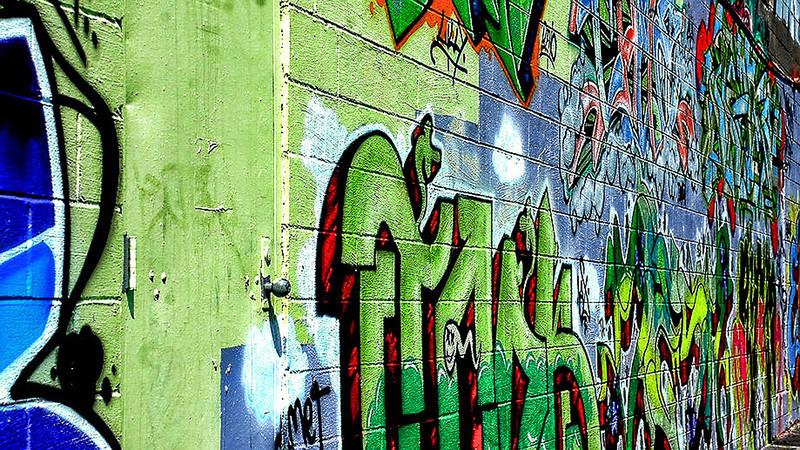 Scribblejam 08-12-2007 20.jpg