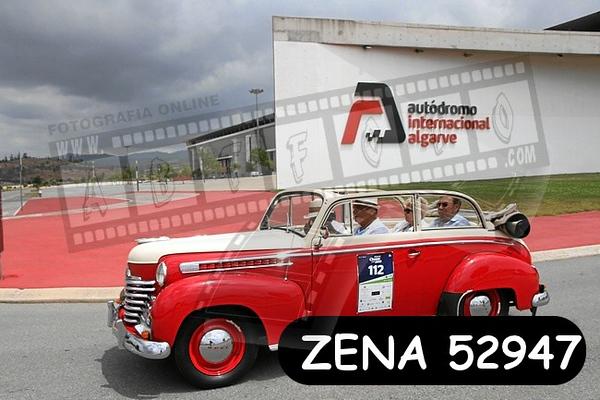 ZENA 52947.jpg