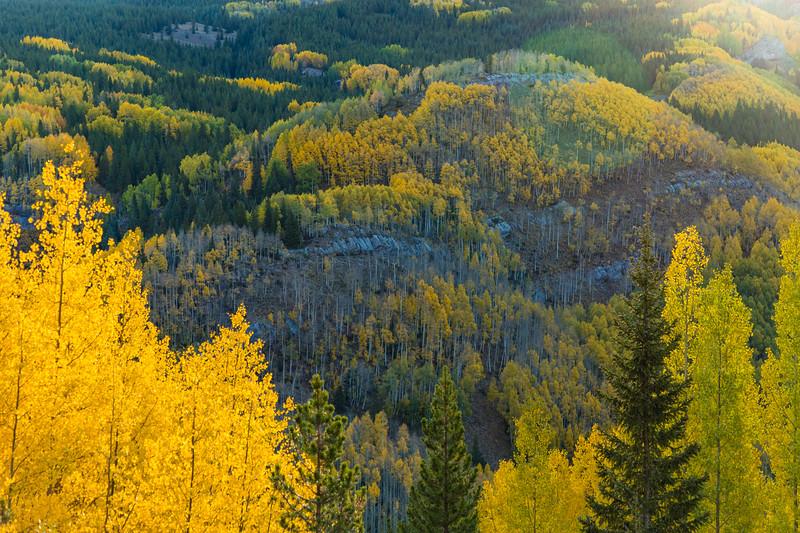 Colorado19_5D4-1679.jpg