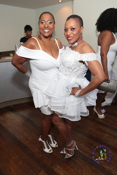 SHERRY SOUTHE WHITE PARTY  2019 re-174.jpg