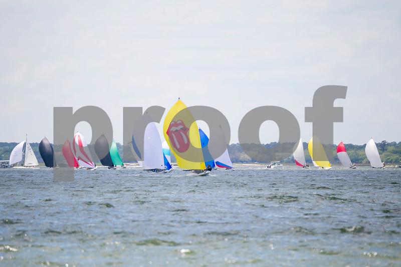 E Scow Nationals 2017_PhotographedByColinGreyVoigt_Day One--110.jpg