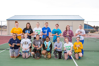 2014 Spring Sports Preview