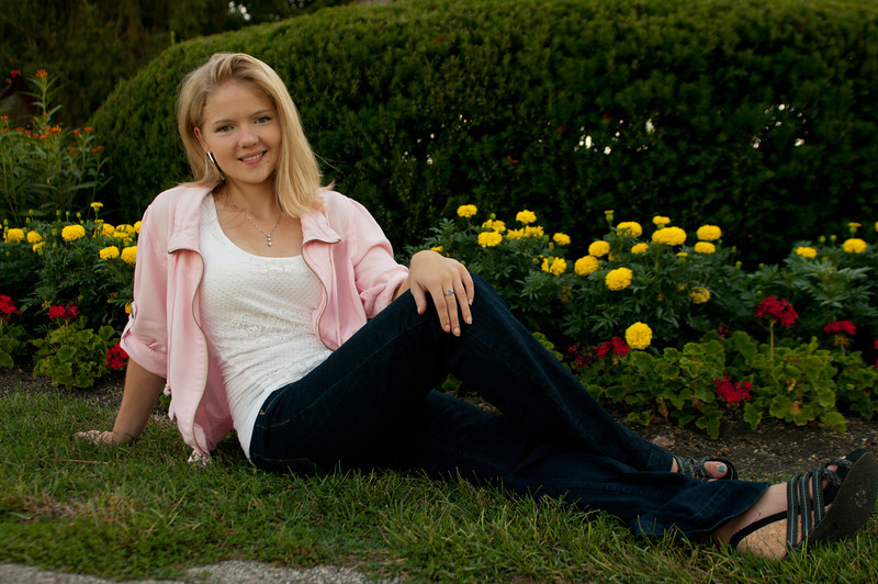 20110807-Maggie - Senior-2396.jpg