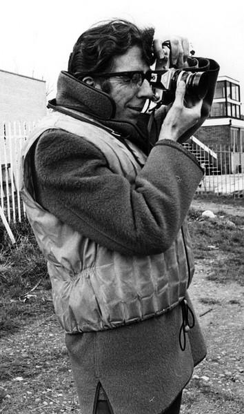 Dad 1980 + Camera039-crop.jpg
