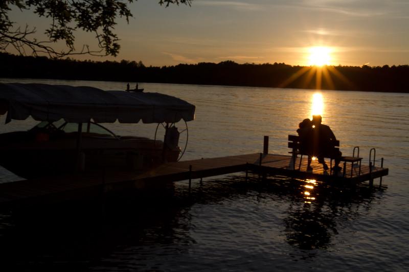 Leinen Boat Ride-110628-5657.jpg