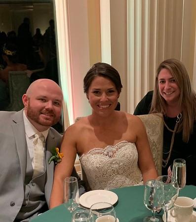 2019-10-18 Emily and Ryan