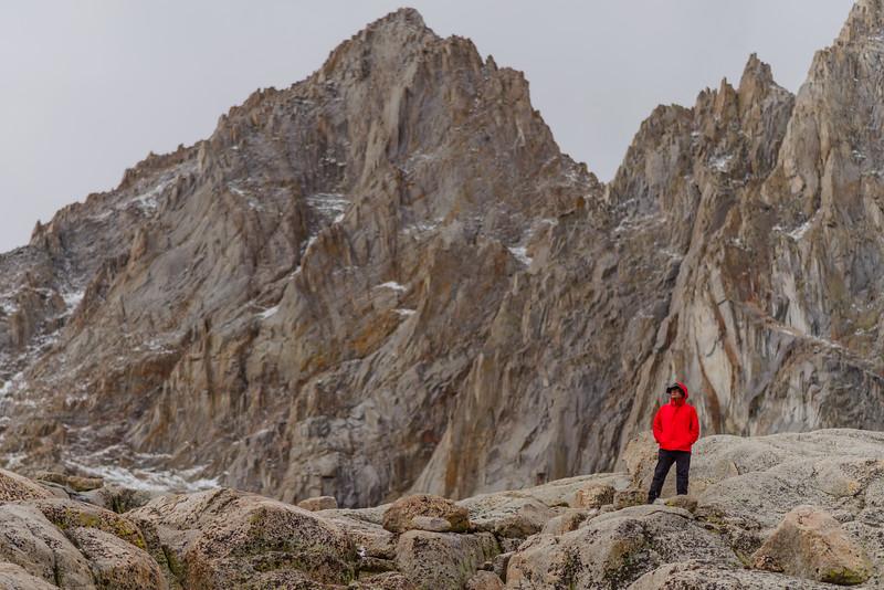 090-mt-whitney-astro-landscape-star-trail-adventure-backpacking.jpg