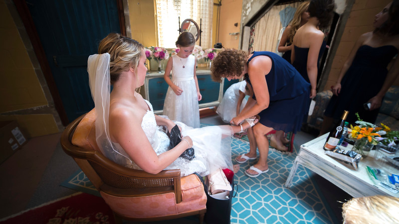 Garrett & Lisa Wedding (050).jpg