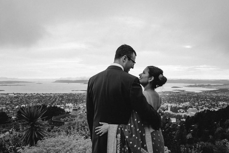 021-2344-Anjana-and-Noah-Wedding.jpg