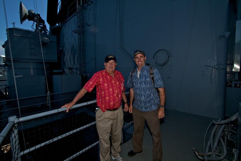 2012_06_09_USS_Iowa 60.jpg