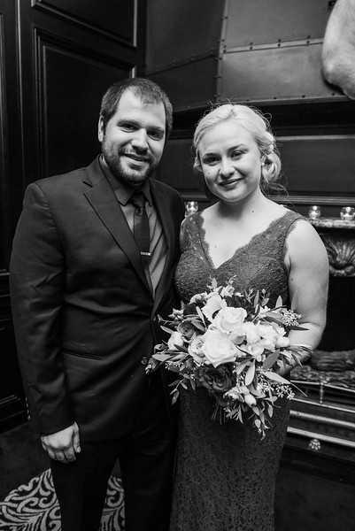 Sharon & Zach Wedding -6225.jpg