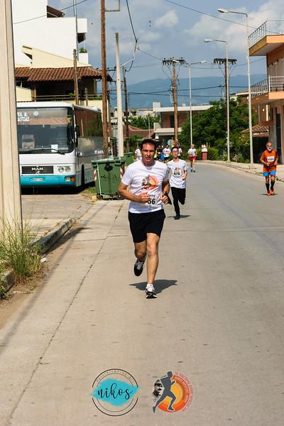 3rd Plastirios Dromos - Dromeis 5 km-62.jpg