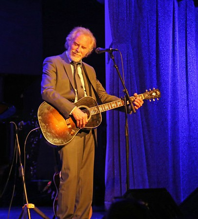 JD Souther 2018