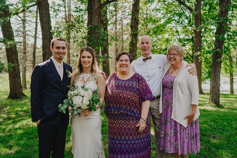 Wedding-1152.jpg